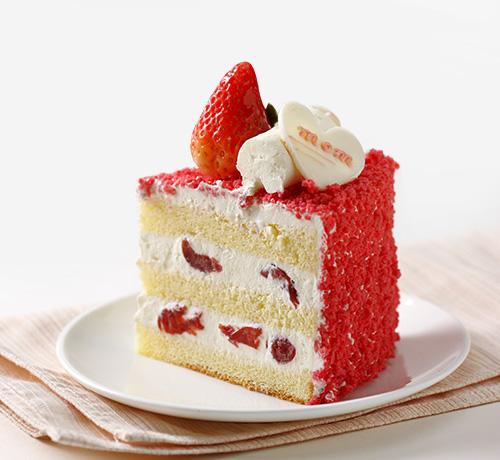 馨愿蛋糕 母亲节专款蛋糕