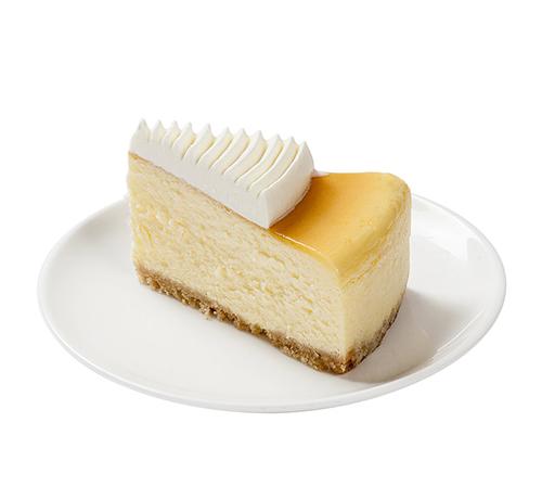 北京冷藏车_纽约芝士蛋糕 New York Cheese _乳酪蛋糕_蛋糕_味多美官网_蛋糕订购 ...
